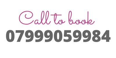 call 400x200 (1)