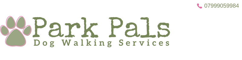 Park Pals ParkPals Sheffield Premier Dog Walker Walking Day Care Boarding Sitter S8 Norton Beauchief Millhouses Woodseats Meersbrook Dore Totley
